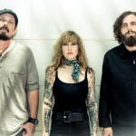 Kylesa_4544-Edit-2-small