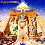 Powerslave-iron-maiden-38438577-1280-1280