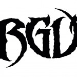 Gorguts-Logo-Black