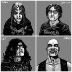 Sons_of_Balaur-band-picture-01-small