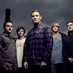 parkway-drive-5110791868f09