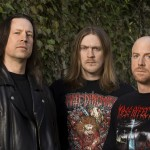 Dying Fetus - Promo Photo_Easy-Resize.com