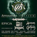 VOA 2017 Poster web